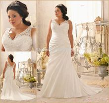 Vestidos De Casamento 2015 Sexy Vestidos De Noiva Sereia Robe De Mariage Plus Size Wedding Dress Imported China Online Store(China (Mainland))