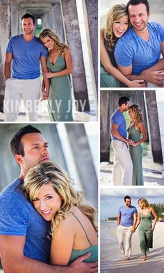 Nápoles, FL Fotógrafo Engagement | 'Be Mine' sessão de noivado! | Nápoles, FL recém-nascido fotógrafo, fotógrafo da família, crianças Fotógrafo, maternidade Fotógrafo | Kimberly Fotografia Joy
