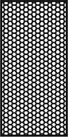 New Laser Cutting Designs Vector CNC Free Download 19 Cnc Plasma, Plasma Cutting, Cnc Cutting Design, Islamic Patterns, Iron Work, Premium Wordpress Themes, Geometric Designs, Free Design, Vector Free