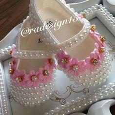 Zapatos de Sofia 😍