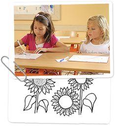 Webové stránky www.jak-spravne-psat.cz jsou ojedinělým projektem, který shrnuje důležité informace související se správným psaním u dětí. Vogue, Internet, En Vogue