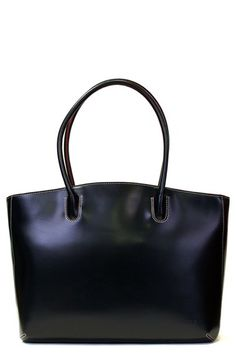 Lodis 'Audrey - Milano' Leather Computer Tote available at #Nordstrom