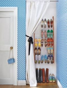 59 Best We Must Make Things Images On Pinterest Bricolage Good