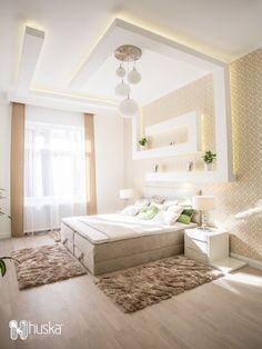 Eladó lakás - V. Fehér Hajó utca - Central Home