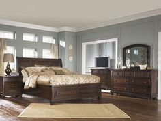 47 best bedrooms images bedroom sets beds furniture rh pinterest com