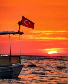 #Murat #Muratcelep #suskun #suskunn #Türk #Bayrak #Osmanlı #Turan #Kızılelma #Bozkurt #Vatan #Millet #Anadolu #Ötüken