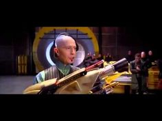 The Fifth Element Full Movie