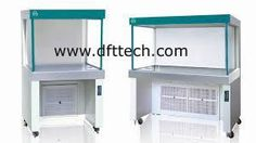 Laminar Flow Manufacturers in Viridhunagar  We Manufacture Laminar Air Flow Cabinets as per Customer Required Specification and Sizes with different Materials Like Stainless Steel SS 304 & SS316, MS Powder Coated and Ply Lam - by DFT TECH, 8056224842, dfttechindia@gmail.com, Chennai