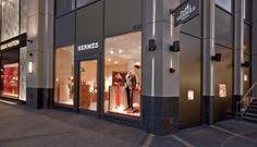 fashion retail shops - Google Search
