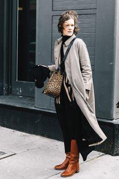 street_style_new_york_fashion_week_febrero_2017_dia_3_519794502_800x.jpg (800×1200)