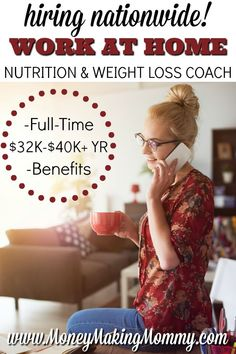 weight loss programs canada