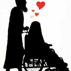 ❤ do not worry what hapneing You are every time my soul Anime Love Couple, Couple Cartoon, Cute Love Images, Love Pictures, Dc Superhero Girls Dolls, Mother Daughter Art, Muslim Pictures, Muslim Couple Photography, Smoke Photography