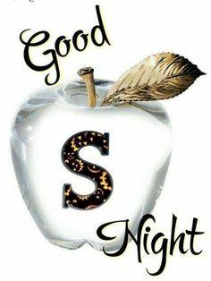 Good night live image Everyone