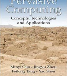 Hixamstudies edexcel maths s1 textbook textbook hixamstudies4u pervasive computing pdf fandeluxe Images