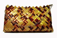 Candy Wrappers, Louis Vuitton Damier, Pattern, Events, Vertical Bar, Candy Cards, Candy Bar Wrappers, Patterns, Model