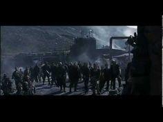 Reino de Fogo  -  Filme completo dublado