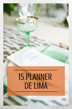 ¡Deja que la mejor 15 planner de Lima organice tus 15 años!  http://www.quinceteens.com/wp-content/uploads/2017/05/SC-EVENT-PLANNERS-1.pdf