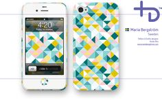 love it. Print Patterns, Iphone Cases, Projects, Log Projects, Blue Prints, Iphone Case, I Phone Cases