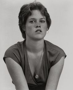 young melanie griffith - Google Search