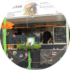 Streetfood Festival, Festivals, Catering, Pork Burgers, Street Food, Austria, Catering Business, Gastronomia, Concerts