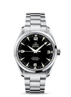 Discover the Seamaster Railmaster Chronometer Watch - Omega Aqua Terra, Omega Railmaster, Omega Planet Ocean, Seamaster 300, Speedmaster Professional, Moon Watch, Seamaster Aqua Terra, Omega Speedmaster, Watch Sale