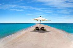 Musha Cay aux Bahamas | Globe-Trotting, Blog de voyage, paysages, cadeaux de…