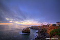 sunset-cliffs,-san-diego-03