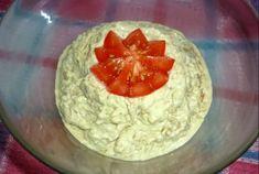 Guacamole, Food And Drink, Mai, Mexican, Ethnic Recipes, Garden, Cooking, Eggplants, Garten
