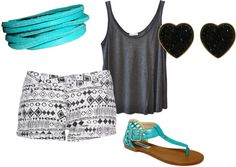 """Untitled #25"" by bean96 on Polyvore"
