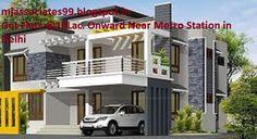 #Freehold in #Uttam_Nagar, #Featuring_high_quality Near by West Uttam Nagar, #1000sq in Najafgarh Road, #Ground_floor in #Uttam_Nagar, #1st floor Near by Metro, #2nd _floor Uttam Nagar West Metro, #3rd_floor, #Amenties, #Good_flats, #Nice_location, #Just_walking_distance_market, #Reasonable_deals, #Roof_wide in #Uttam_Nagar