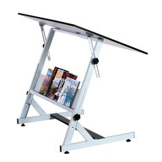 Google Image Result for http://www.jerrysartarama.com/images/products/studio_and_field_furniture/tables_and_sets/bieffe/0v06098000000-st-02-bieffe-artist-drafting-table.jpg