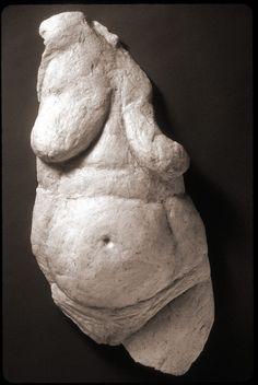 Brooklyn Museum: Elizabeth A. Sackler Center for Feminist Art: Feminist Art Base: Susan Grabel