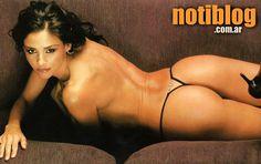 amazing model argentina Dorismar sexy girl #dorismar