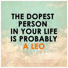 Tag a Leo #leo #leoseason #leo #leozodiac #leoteam #teamleo #leolife #leonation #lion #august #july #leobirthday #leoman #leowoman #leobaby #leogang #leoworld #bornasleo #iamleo #leothing #leofacts #king #queen #zodiac #zodiacsign #horoscope #zodiacthingcom #zodiactees Leo Virgo Cusp, Astrology Leo, Zodiac Horoscope, Leo Zodiac, Zodiac Facts, Leo Love, Libra Love, Leo Quotes, Zodiac Quotes
