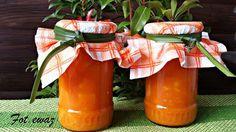 Ewa w kuchni: Dynia na zimową zupę