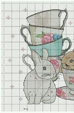 Tavşan 1