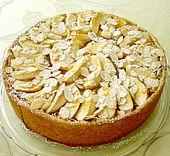 Fruchtiger Apfelkuchen (Rezept mit Bild) von caroline48 | Chefkoch.de
