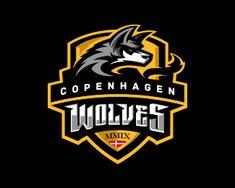 Copenhagen Wolves 2012