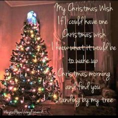 Baby First Christmas Quotes I Love 61 Best Ideas Miss You Daddy, I Miss My Mom, I Miss You, Mom And Dad, Rip Daddy, Babies First Christmas, 1st Christmas, Christmas Wishes, Sad Christmas Quotes
