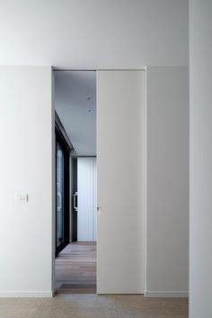 Sliding Glass Doors For Sale Sliding Pocket Doors, Door Gate Design, Inside Doors, Traditional Doors, Bedroom Doors, Internal Doors, Windows And Doors, Interior Design Living Room, Sweet Home