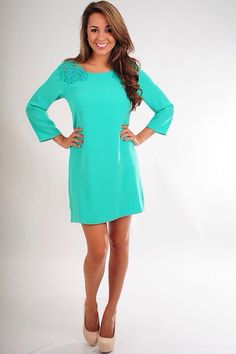 Available at shophopes.com for 10% off and FREE SHIPPING with code HWESTREP  #shophopesrep