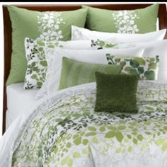 19 Best Duvet Covers Images In 2015 Bed Linens Bed Cover Sets