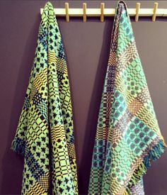 Donna Wilson for SCP 4eva #textiledesign    Maison & Objet Fall 2013