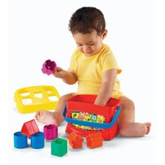 Top Toys - A list of classic toys and ways to use them to support Speech and Language Development (part 1)