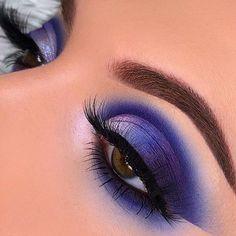 21 Stunning Makeup Looks for Green Eyes - Natural Makeup Simple Creative Eye Makeup, Unique Makeup, Stunning Makeup, Pretty Makeup, Love Makeup, Makeup Inspo, Makeup Inspiration, Beauty Makeup, Hair Makeup