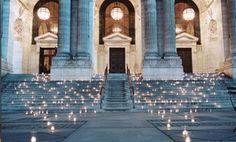 Main Street Station   Merriment Events™ Wedding Planning & Design l Richmond, Charlottesville and Williamsburg Virginia