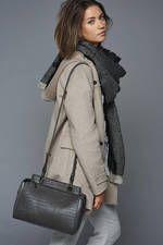 Bissú te lleva alrededor del mundo con su nueva colección para otoño-invierno 2016-2017 - Ediciones Sibila (Prensapiel, PuntoModa y Textil y Moda)