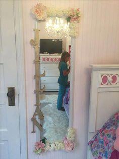 Best kids room ideas for girls toddler simple Ideas Big Girl Rooms Girls Ideas Kids room Simple Toddler