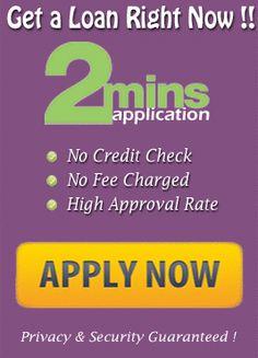 Online Guaranteed Loan Lenders Loan with Guarantee Apply Bad Credit Guaranteed Loans Guarantor Loan UK  guaranteed loan, guaranteed loans, guaranteed loan lenders, guaranteed loans lender