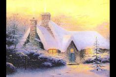 NOEL : i wish you merry christmas  fete-de-noel-55
